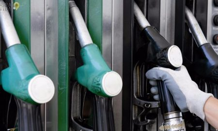 La gasolinera mas barata de Almendralejo LOW COST FUEL