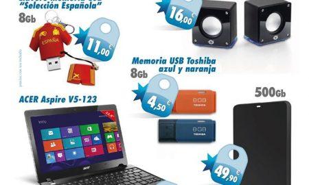 REPARACION VENTA MOVILES Y PC EN MERIDA VOLTIO COMPUTERS