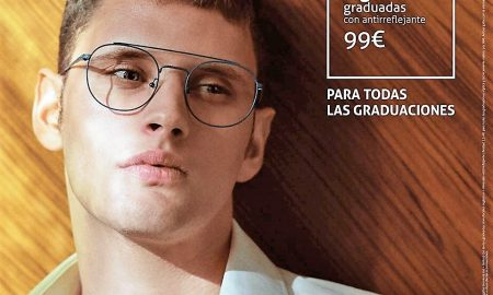 OPTICA EN ZAFRA MULTIOPTICAS