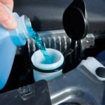 imagen-agua-refrigerante
