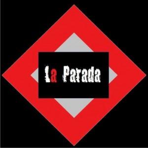 Disco Bar - Pub en Aldeanueva de la Vera - La Parada