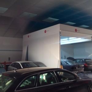 Taller mecánica general , chapa y pintura en Plasencia - GM CAR