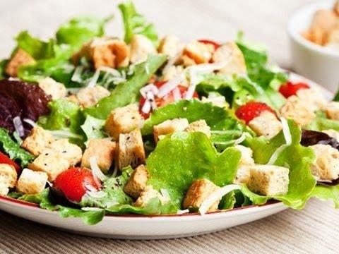 Dietas para sobrepeso grado 2 los pocos
