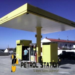 Petrol Station Jaraíz, La Gasolina o Gasoil Más Barato de la Vera 24 Horas , Estación situada en Jaraíz de la Vera ( Cáceres ) en el Polígono de la Algodonera a escasos 300 Mts del Centro de Jaraíz de la Vera , por lo que está dentro del Casco Urbano , dispondrá no sólo de carburante al mejor precio , tienda 24h , bebidas, cafés, snacks y productos para el automóvil , lavado a presión y aspirado con los últimos avances en este tipo de lavado , ofertas para sus clientes y servicio personalizado dentro de horario comercial , Fuera de este Podrá repostar a través de un sistema muy intuitivo. Recuerde la gasolina o gasoil más barato de la vera , está en Jaraiz de la Vera y dentro del Núcleo Urbano , calidad y precio juntos de la mano. Petrol Station (Jaraíz de la Vera) trabaja márgenes bajos y unos reducidos costes , algo que repercute a sus clientes en un ahorro muy considerable incluso aumentando la calidad del mismo.La Gasolina o Gasoil Más Barato de la Vera - Petrol Station JaraízLa Gasolina o Gasoil Más Barato de la Vera - Petrol Station JaraízLa Gasolina o Gasoil Más Barato de la Vera - Petrol Station Jaraíz SIN PLOMO 95: 1,119 € DIÉSEL PLUS: 0,989€/LLa Gasolina o Gasoil Más Barato de la Vera - Petrol Station Jaraíz CALIDAD DEL COMBUSTIBLE. Garantizamos la calidad de nuestro combustible equiparándolo a cualquier combustible de las grandes petroleras.La Gasolina o Gasoil Más Barato de la Vera - Petrol Station Jaraíz Nuestros proveedores son lasprincipales compañías petrolíferas del mercado. Añadimos a todos nuestros combustibles el aditivo ADERCO. Un aditivo de alta calidad , demostraday certificada, que mejora el rendimiento (más Km.), reduce la contaminación, y alarga la vida de nuestro motor. Microfiltramos nuestros combustibles antes de suministrarlos al cliente; esto implica que, además de la garantía de nuestros proveedores, en la propia estación microfiltramos el producto, para asegurarnos de que no depositamos ningún residuo en el depósito de combustible de