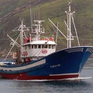 distribuidor de pescado pescanoex