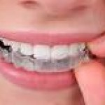 Clínica Dental en Cáceres VERY DENT`S