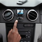 Venta y reparacion de moviles en Plasencia Tec&phone