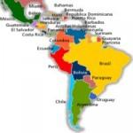 Mapa-Latinoam_rica_