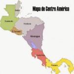 mapa-de-centro-america_converted