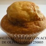 DISTRIBUIDORA DE BOLLERIA EN EXTREMADURA M.TORRES