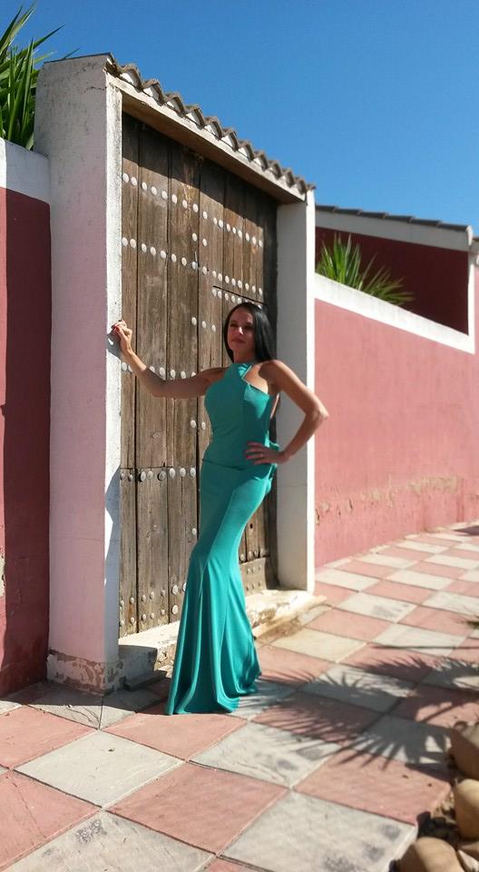 moda mujer Almendralejo Cuore