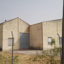 inmobiliaria Navalmoral de la Mata El Monte