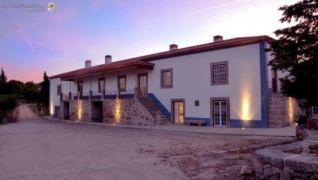 Construcciones y reparaciones Extremadura Benito Rosa Pavón