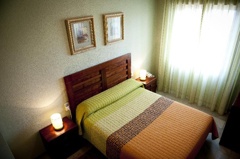 HOTEL ALMENDRALEJO DULCINEA