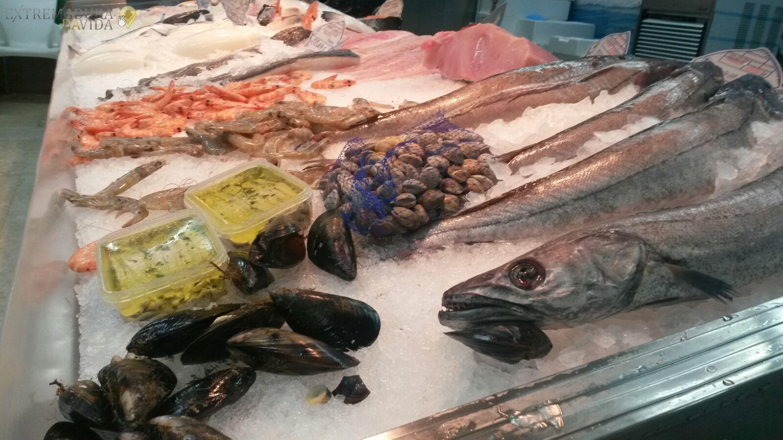 Supermercados Extremadura Cáceres Low Cost