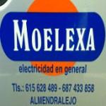 INSTALACIONES ELECTRICAS Y ENERGIAS RENOVABLES EN ALMENDRALEJO MOELEXA