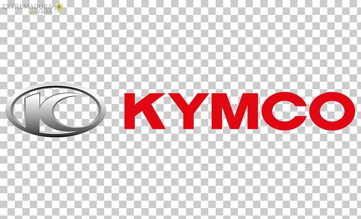 Kymco en Cáceres Norbamotos