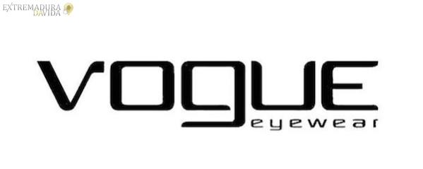 optica en caceres vista optica