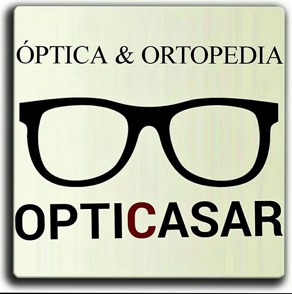 OPTICA Y ORTOPEDIA EN EL CASAR DE CACERES OPTICAR