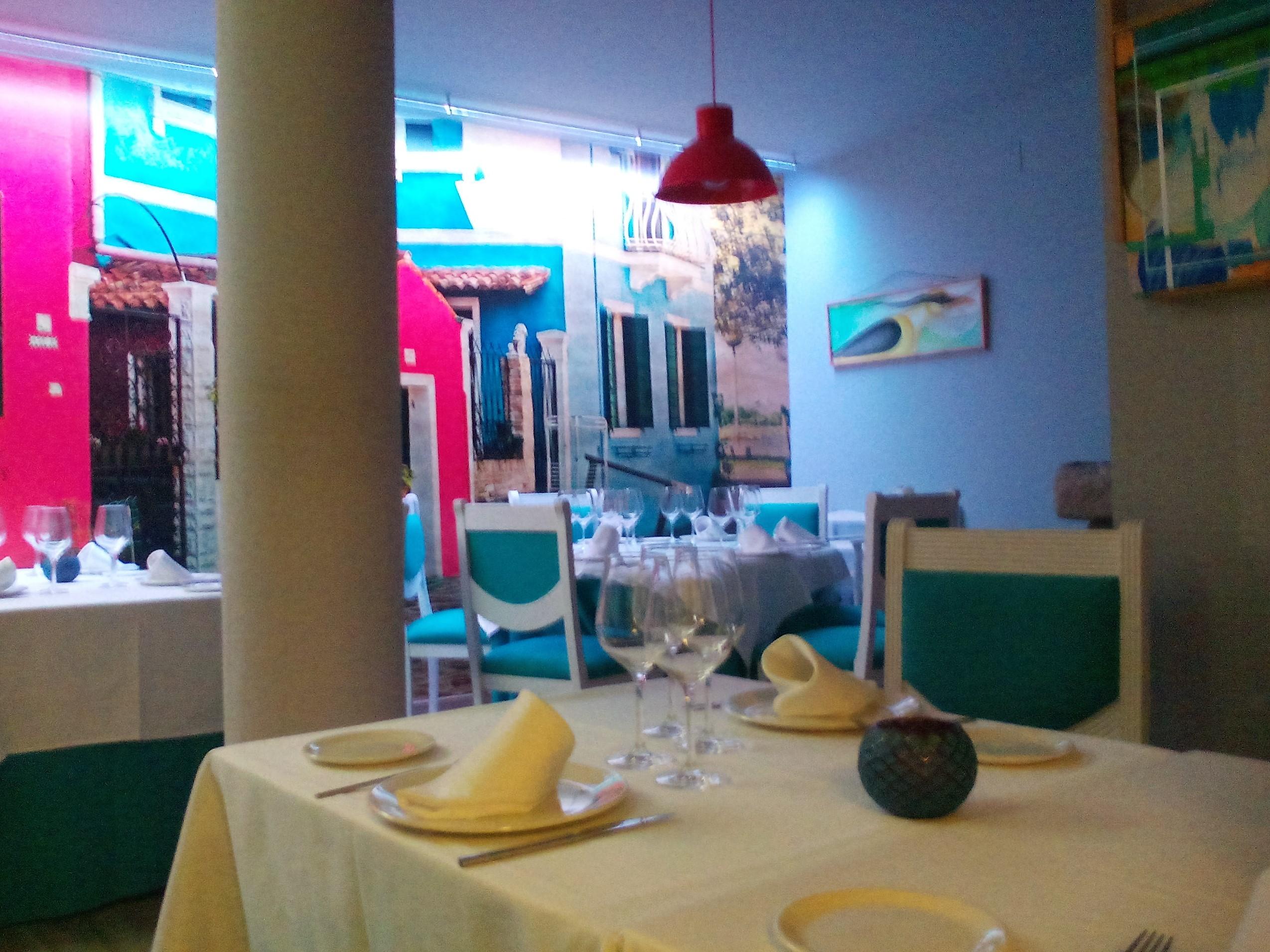 restaurante-azafran-en-trujillo