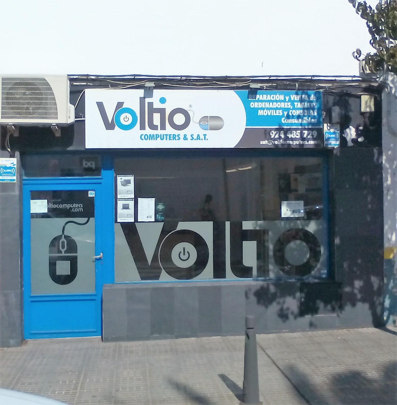 reparacion-venta-oredenadores-moviles-merida-voltio