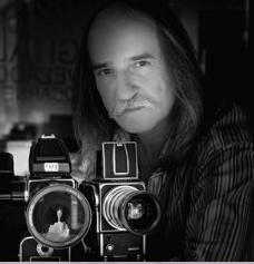 fotografo Cáceres Tano