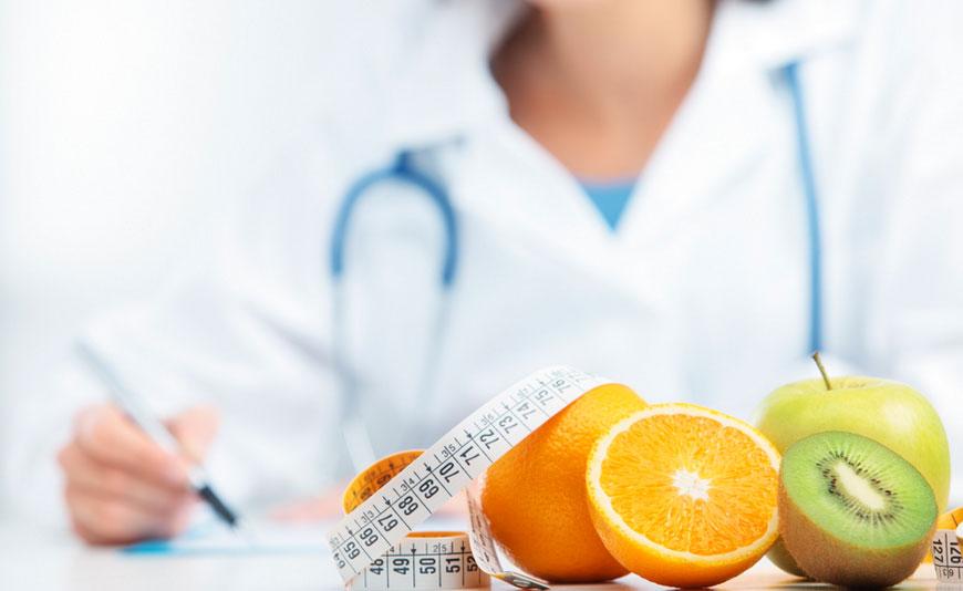 Nutricionista Dietética Almendralejo Ana Sanchez