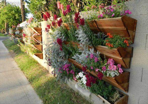 floristeria en almendralejo y piscinas castaño y rufipool
