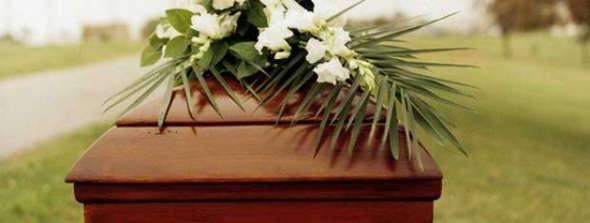 servicios funerarios Plasencia Funexpress
