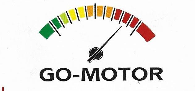 taller-motos-caceres-go-motor