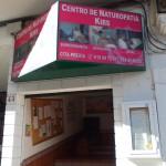 CENTRO DE NATUROPATÍA EN MÉRIDA KIRS