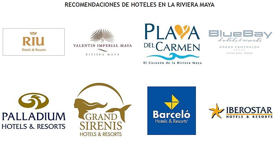 agencia de viajes Cáceres Low Cost