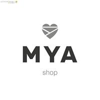 MYA MODA