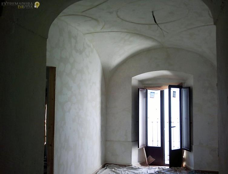 Pintores decoradores Cáceres Iglesias