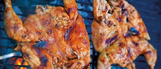pollo-assado-530x227
