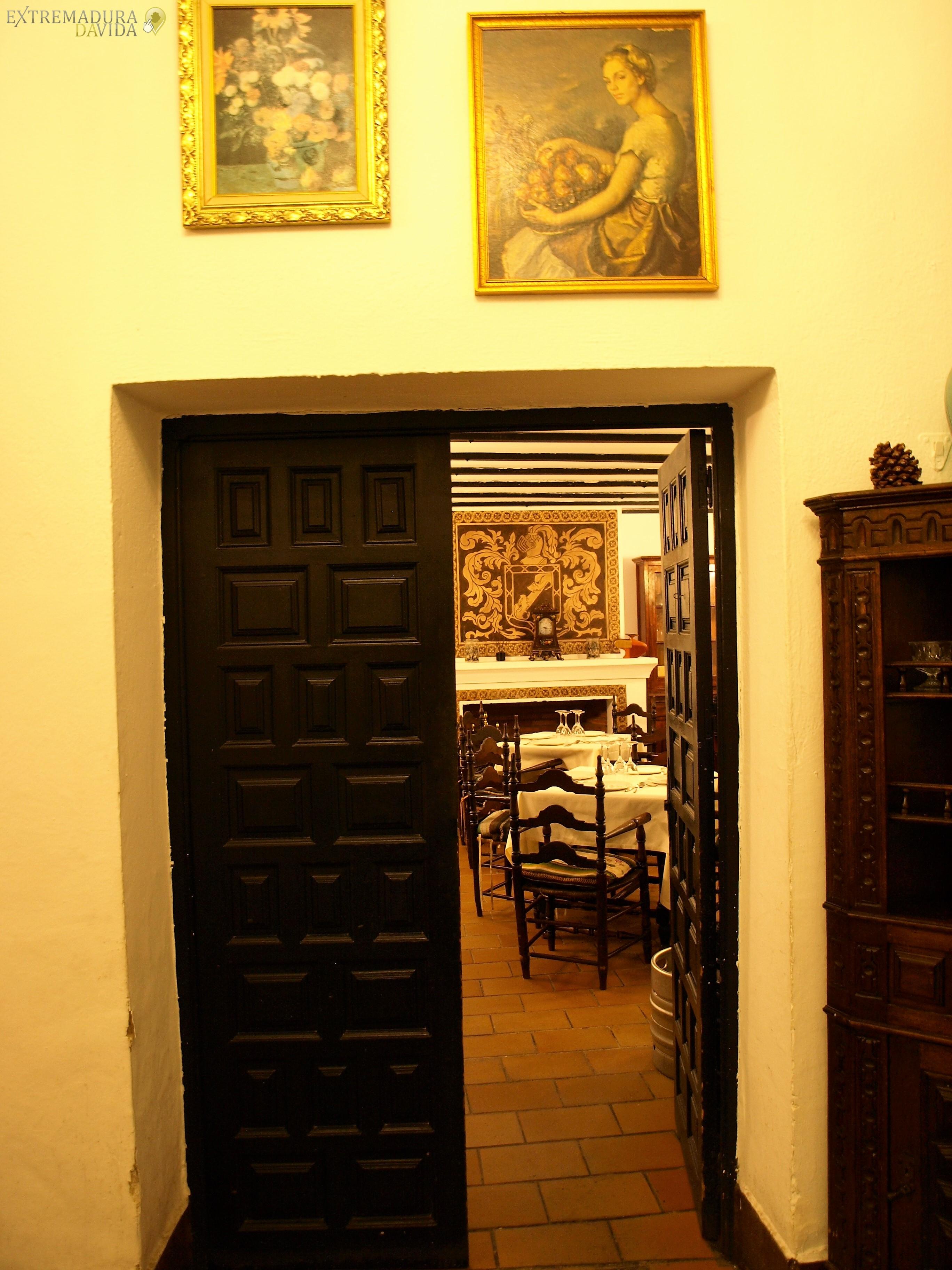 RESTAURANTE-TIPICO-TRUJILLO-TROYA-EL-MAS-ANTIGUO