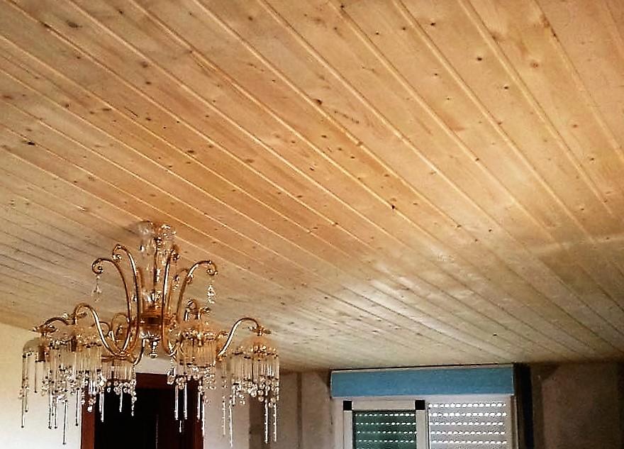 carpinteria-paco-en-torreorgazdqew
