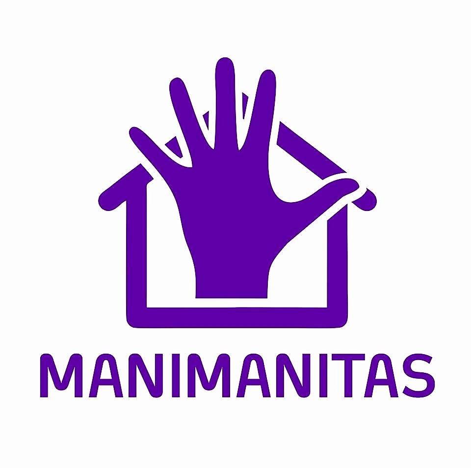 EMPRESA DE MULTISERVICIOS MANIMANITAS CÁCERES