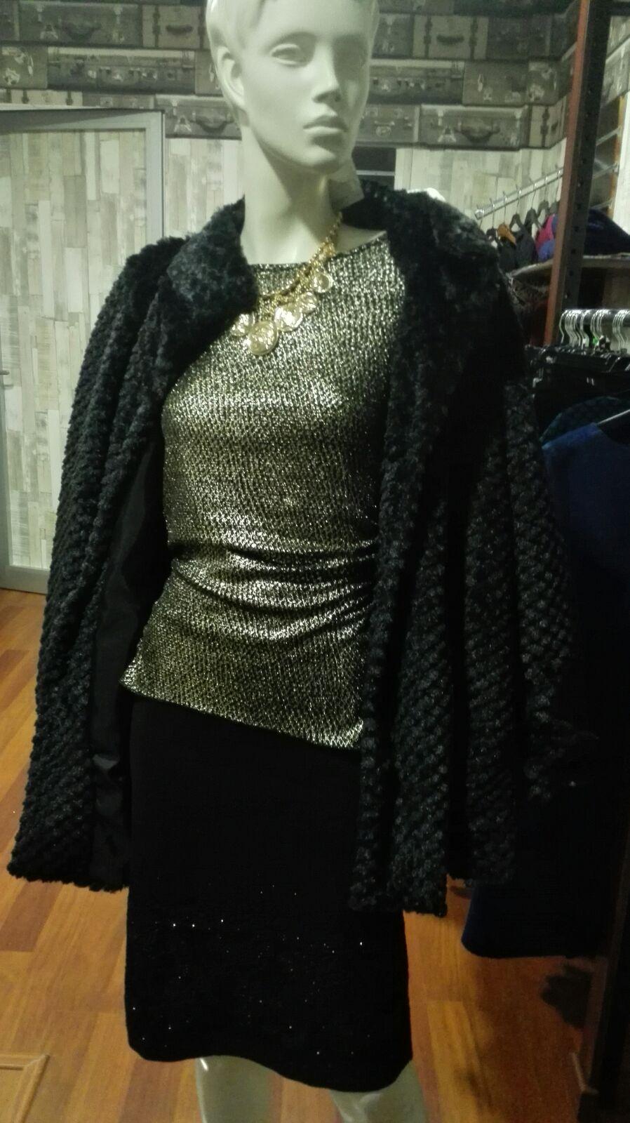 moda almendralejo mujer Mayo Woman