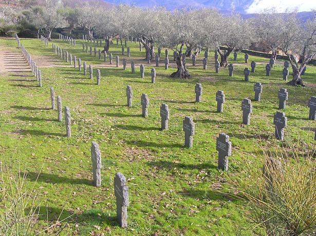 Noticias Extremadura su gente