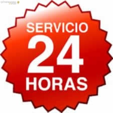 DESATASCOS 24 HORAS SEVILLA LOW COST