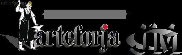Artesano de la Forja en Extremadura Arteforja