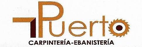 carpintero Cáceres carpintería Puerto