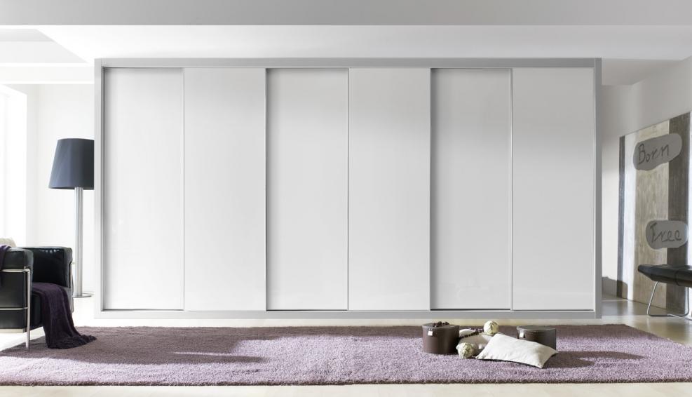 Cocinas muebles caceres trazos extremaduradavida for Revestimiento de armarios empotrados