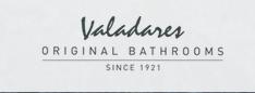 Catálogo Valadares