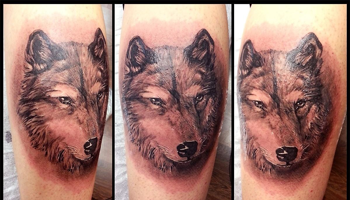 Tattoo Villanueva de la Serena Menkaura