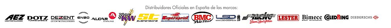 reparación venta llantas Extremadura Llantex - Villanueva de la Serena