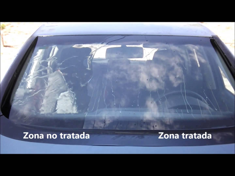 cristaleria automovil Don Benito Lunabus