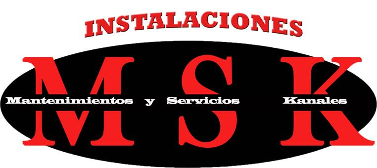 Mantenimientos De Fincas en Mérida MSK
