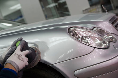Taller mecánica general, chapa y pintura, compra venta de vehículos en Plasencia Todauto Plas
